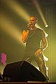 2014334004223 2014-11-29 Sunshine Live - Die 90er Live on Stage - Sven - 1D X - 1333 - DV3P6332 mod.jpg