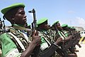 2014 04 22 Burundi President visit Somalia -11 (13966012871).jpg