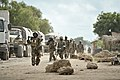 2014 08 30 Operation Indian Ocean-8 (14898100560).jpg