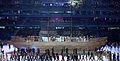 2014 Asian Games opening ceremony 4.jpg