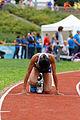 2014 DécaNation - 400 m 19.jpg