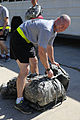 2014 DA Best Warrior Competition 141006-A-GD362-004.jpg