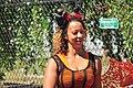2014 Fremont Solstice parade - Brass Band Mission 06 (14509106915).jpg