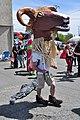 2014 Fremont Solstice parade 003 (14335019130).jpg