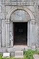 2014 Prowincja Lorri, Hachpat, Klasztor Hachpat (14).jpg