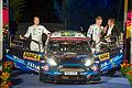 2014 Rallye Deutschland by 2eight DSC2929.jpg
