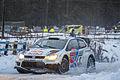 2014 rally sweden by 2eight dsc0063.jpg