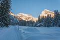 2015-01-01 15-17-33 1058.0 Switzerland Kanton St. Gallen Unterwasser Unterwasser.jpg
