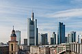 2015-03-04 Skyline Frankfurt Main Hesse Germany.jpg