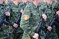 2015-05-07. Репетиция парада Победы в Донецке 198.jpg