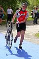2015-05-31 09-38-36 triathlon.jpg