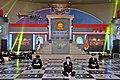 20150130도전!안전골든벨 한국방송공사 KBS 1TV 소방관 특집방송708.jpg
