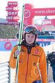 20150201 1117 Skispringen Hinzenbach 2794.jpg