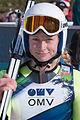 20150201 1310 Skispringen Hinzenbach 8292.jpg