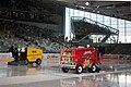 20150207 1415 Ice Hockey ITA SLO 8565.jpg