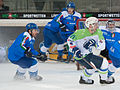 20150207 1434 Ice Hockey ITA SLO 8714.jpg
