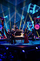 20150305 Hannover ESC Unser Song Fuer Oesterreich Faun 0040.jpg