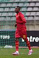 20150331 Mali vs Ghana 037.jpg