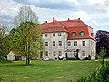 20150508715DR Ahlsdorf (Schönewalde) Schloß.jpg