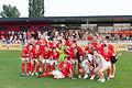 20150812 U19W AUTNOR U19 Österreich 2858.jpg