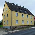 20150915 Castrop-Rauxel- Grüner Weg 23 0083.jpg