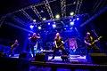 20151203 Oberhausen Ruhrpott Metal Meeting Obscurity 0234.jpg