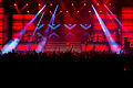 2015332213752 2015-11-28 Sunshine Live - Die 90er Live on Stage - Sven - 1D X - 0245 - DV3P7670 mod.jpg
