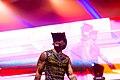 2015332235616 2015-11-28 Sunshine Live - Die 90er Live on Stage - Sven - 1D X - 0885 - DV3P8310 mod.jpg