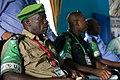 2015 05 14 Wadajir Community Policing-8 (17639801252).jpg