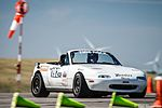 2015 Canadian Autoslalom Championship 50IMG 0849 (20365271083).jpg