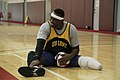 2015 Department Of Defense Warrior Games 150614-A-ZO287-091.jpg