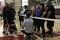 2015 Department Of Defense Warrior Games 150614-A-ZO287-170.jpg