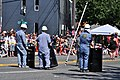 2015 Fremont Solstice parade - Anti-Shell protest 28 (19123081699).jpg