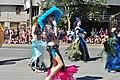 2015 Fremont Solstice parade - closing contingent 11 (18720771883).jpg