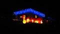 2015 Madison Christmas Lights - panoramio (7).jpg