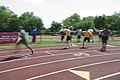 2015 Military Day Special Olympics 150520-N-OT964-265.jpg