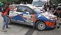2015 Rally Italia Sardinia 70 Suninen-Markkula 2.jpg