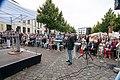 2016-09-03 CDU Wahlkampfabschluss Mecklenburg-Vorpommern-WAT 0687.jpg