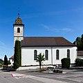 2016-Asuel-Kirche.jpg