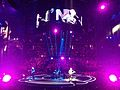 20160127 Muse at Brooklyn - Drones Tour24.jpg