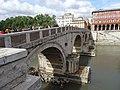 20160423 075 Roma - Ponte Sisto (26092457583).jpg
