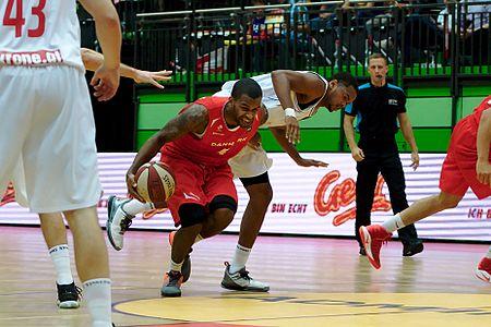 20160907 FIBA-Basketball EM-Qualifikation, Österreich - Dänemark 7970.jpg