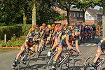20161003 Sparkassen Münsterland Giro (07311).jpg