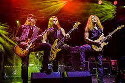 20161202 Oberhausen Ruhrpott Metall Meeting Iced Earth 0180 Iced Earth.jpg