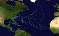 2016 Atlantic hurricane season summary map.png