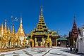 2016 Rangun, Pagoda Szwedagon (036).jpg