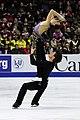 2016 Skate Canada International - Tessa Virtue and Scott Moir - 13.jpg