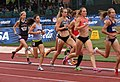 2016 US Olympic Track and Field Trials 2202 (28153069492).jpg