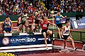 2016 US Olympic Track and Field Trials 2367 (27641385744).jpg