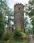 2016 Wieża widokowa w Bukowcu 1.jpg